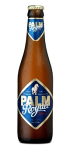 Palm Royale