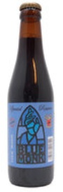 Struise Blue Monk